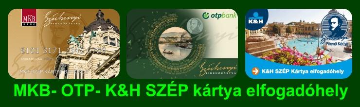 6dc4bb34ea94 SZÉP kártya elfogadóhely | Gyulaj Zrt.